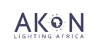 akon-lighting-africa