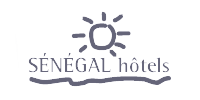 senegal-hotels